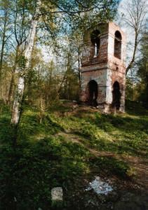 xram-na-rubezhe-21-veka